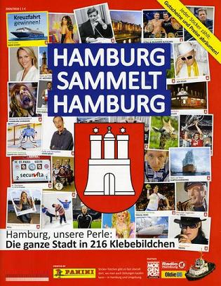 HAMBURG - ALBUM.jpg